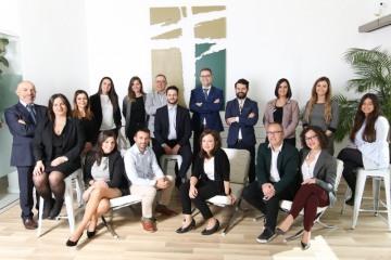 Pictureo-Fotografia-para-empresas-Foto-de-equipo-2
