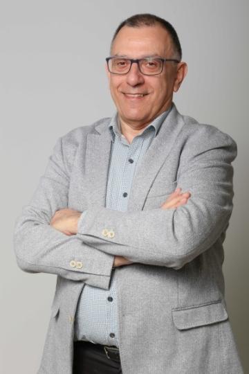 retrato corporativo fotografía profesional Alicante
