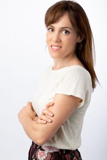 fotografia de retrato para profesionales alicante