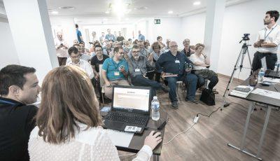 Fotografía y Vídeo eventos empresas | PICTUREO Fotografía profesional en Alicante