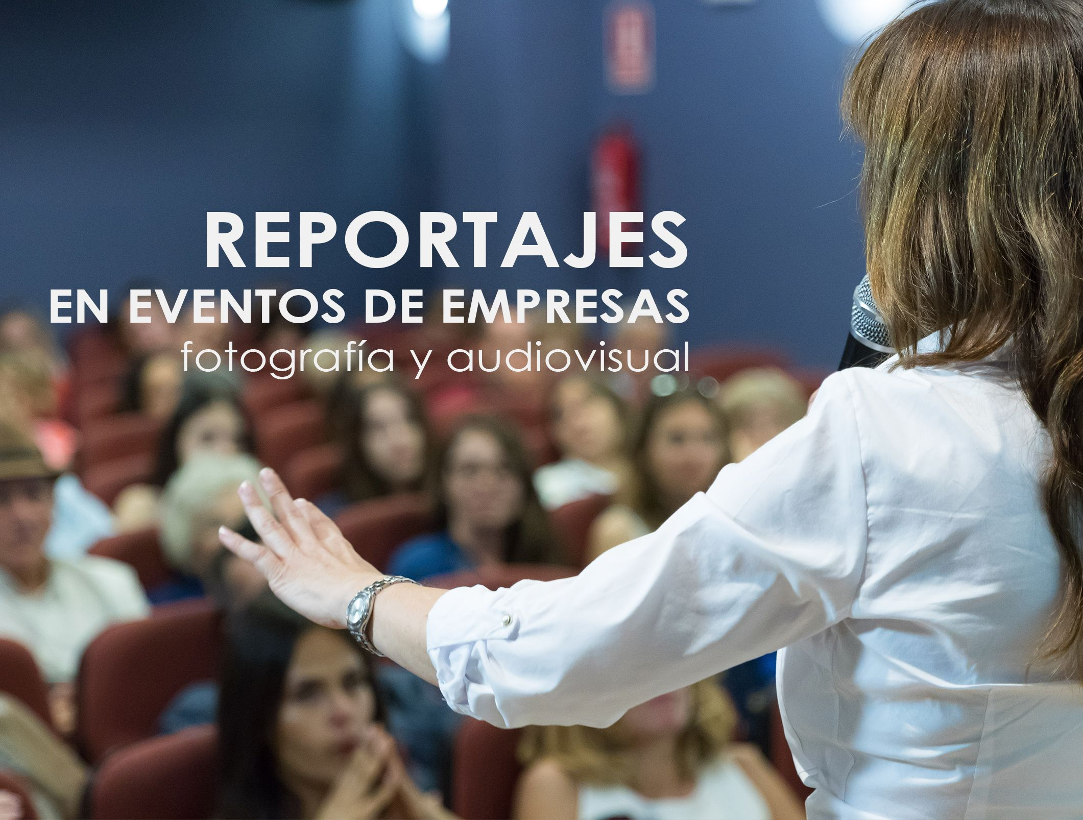 reportajes-en-eventos-corporativos-alicante-Pictureo