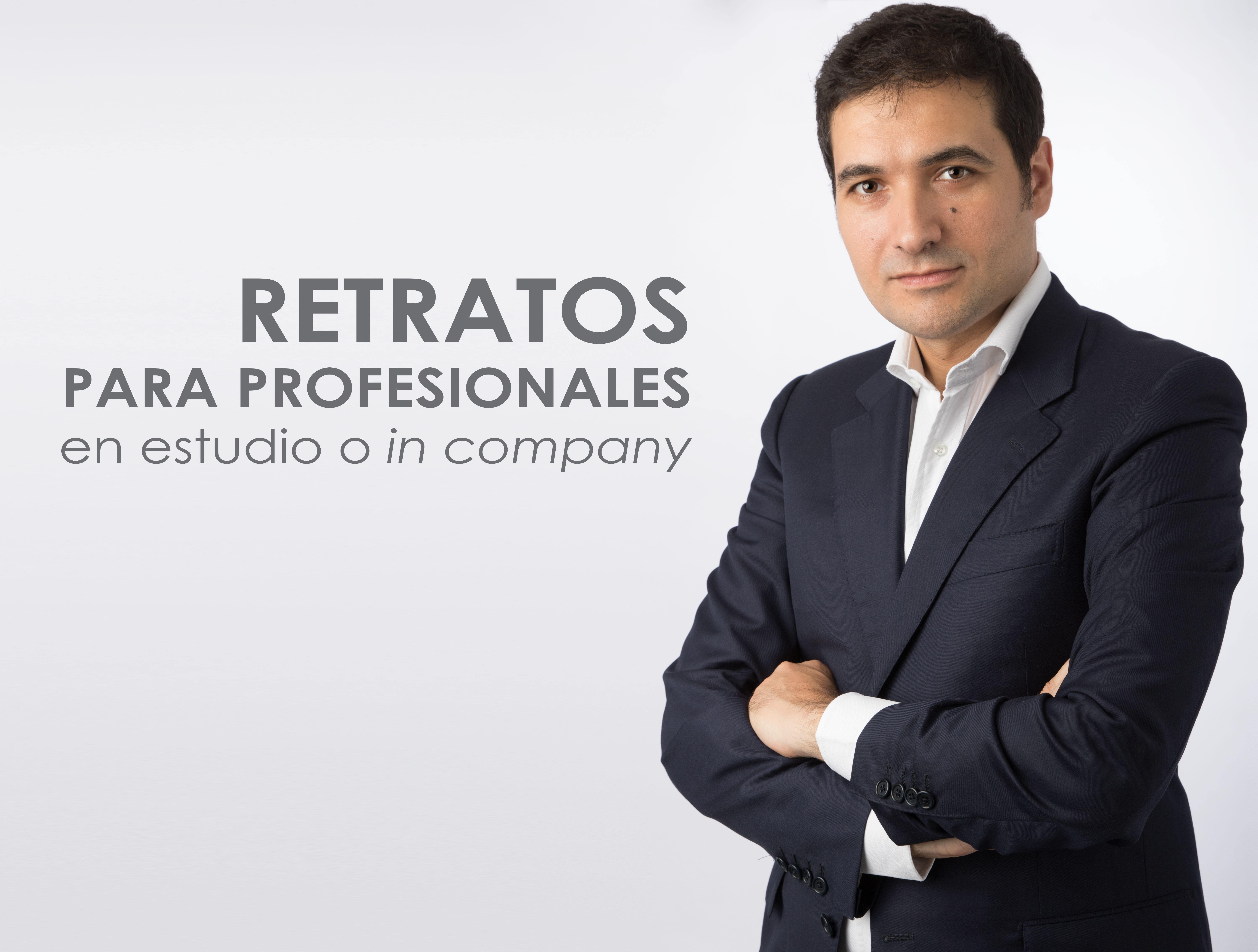 Pictureo servicios-retrato-para-profesionales-en-estudio