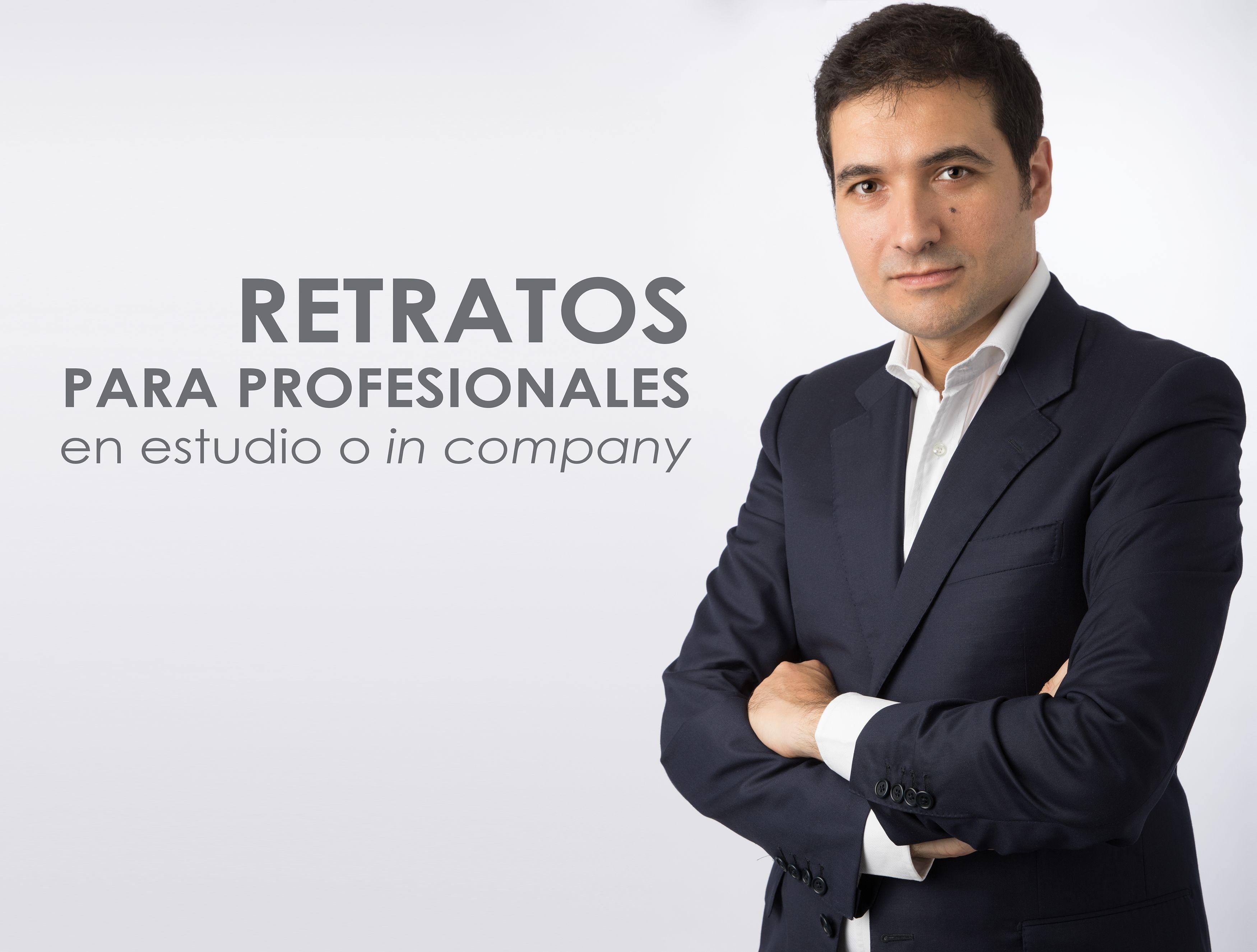 Pictureo servicios-retrato-para-profesionales-en-estudio
