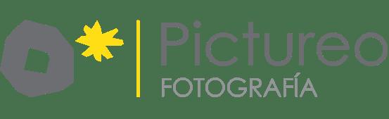 Estudio fotográfico – Fotógrafo Alicante
